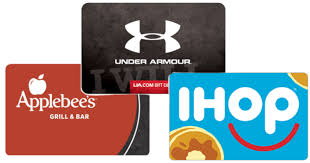 gas gift card deals 100 exxon mobil gift card only 93 shipped more discounted gift