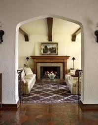 Tudor Homes Interior Design by 369 Best Tudor Homes Images On Pinterest Tudor Homes Tudor