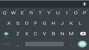 descargar apk de play store descargar el teclado android l directamente en apk