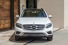 mercedes sugar land service 2018 mercedes glc glc 300 suv in sugar land jv022558