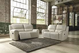 Recliner Living Room Set Buy Valeton Reclining Living Room Set By Signature Design