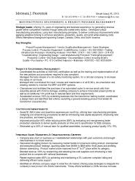 Resume Engineering Manager Download Workforce Analytics Specialist Competitive Intelligence