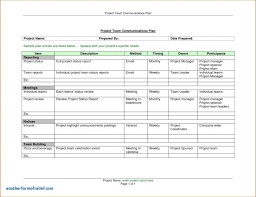 weekly report template ppt weekly status report template ppt professional and high quality