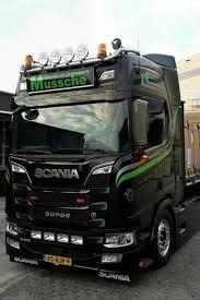 volvo truck service germany 1030 best trucks images on pinterest big trucks truck and volvo