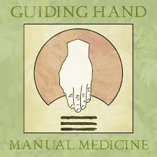 photos for guiding hand manual medicine yelp
