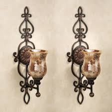 themed wall sconces 24 themed wall candle sconces nautical candle wall sconces
