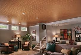 drop ceiling installation armstrong ceilings residential
