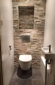 half bathroom designs impress your visitors with these 14 half bathroom designs