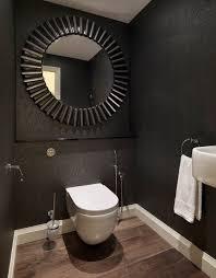 badezimmer tapete die besten 25 badezimmer tapete ideen auf badezimmer