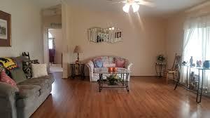 Laminate Flooring Lakeland Fl 1660 Poppy Circle Lakeland Fl Sun Communities Inc
