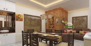 2465 square feet double floor contemporary home design amazing