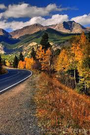 Colorado travel asia images 244 best colorado colorful colorado images rocky jpg