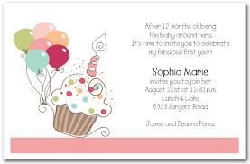 birthday invitation wording birthday invitations wording isura ink