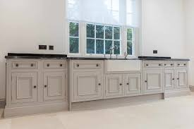 Kitchen Cabinet Interiors And Ivory With Oven Aga Award Winning Alpha Deco U Interiors Award