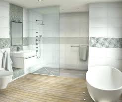 bathroom tile mosaic ideas mosaic bathroom tile ideas bathroom tiles mosaic tiles bathroom