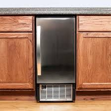 whirlpool under cabinet ice maker 11 frequently asked questions about undercounter ice makers