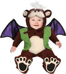 Halloween Costume Monkey 70 Funny Baby Costumes Images Infant Costumes