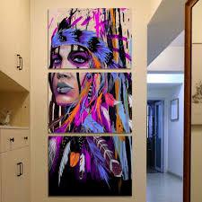 online get cheap indian american art aliexpress com alibaba group