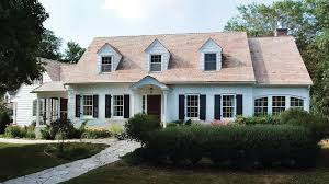 cape cod front porch cape cod front doors exterior traditional with shake roof dormer