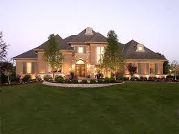 european style homes european house styles design