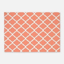 Quatrefoil Outdoor Rug Peaches Rugs Peaches Area Rugs Indoor Outdoor Rugs