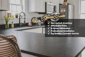 kitchen cabinets and granite countertops near me quality granite and cabinetry nh granite quartz