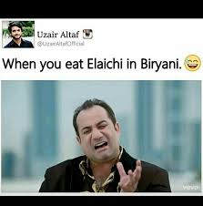 Funny Memes In Urdu - 97 best make me laugh images on pinterest hindi quotes jokes