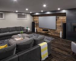 all time favorite basement ideas houzz