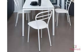 Cucine Componibili Ikea Prezzi by Voffca Com Armadio Ad Angolo Prezzi Bambini