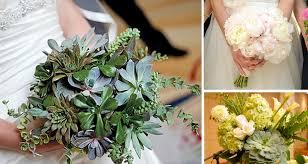 florist atlanta floral on fleek top three trends from an atlanta florist