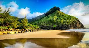 Hawaii landscapes images The best island in hawaii is hawaii magazine jpg