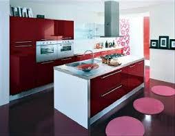 top cuisine top cuisines 50 equeurdreville hainneville cuisine salle de bain