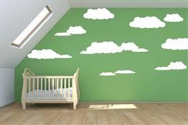 babyzimmer wandgestaltung ideen 100 ideen für wandgestaltung in grün archzine net
