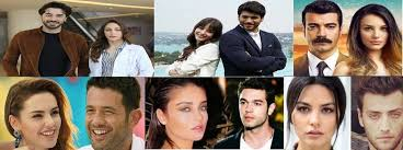 cerita film drama turki zahra turkish tv series info pictures for english speakers home facebook