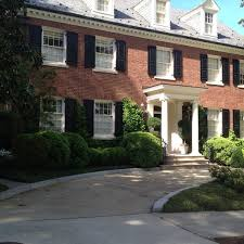 3067 whitehaven st nw washington dc 20008 photos at bill and hillary clinton s house building in woodley park