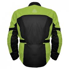 safest motorcycle jacket hi pro mesh jacket fieldsheer motorcycle riding apparel