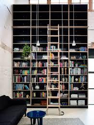 the loft designed by architects eat u2014 anniversary magazine