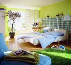 college bedroom decorating ideas interesting brilliant apartment decorating ideas for college