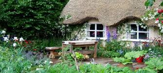 rustic country garden ideas photograph rustic country land