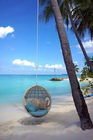 best 25 beach resorts ideas on pinterest dream vacation spots
