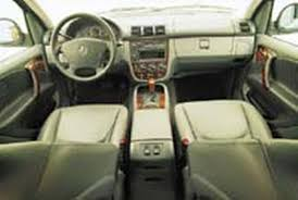 2000 mercedes suv 2000 mercedes ml430 engine price handling specifications