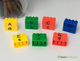 spelling teaching resources u2013 teach starter