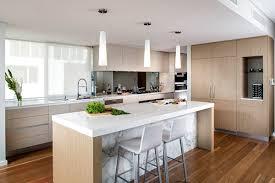 kitchen ideas perth kitchen renovations south perth home kitchen designs the maker