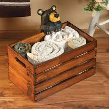 Log Cabin Bathroom Accessories by 102 Best Best Bear Theme Toilet And Kitchen Paper Holder Images On