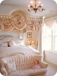 Best  Pink Vintage Bedroom Ideas On Pinterest Vintage Girls - Girls vintage bedroom ideas