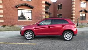 mitsubishi outlander sport 2014 custom 2013 mitsubishi outlander sport news reviews msrp ratings