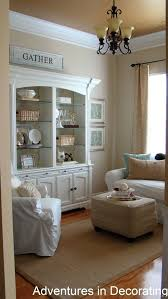 best 25 neutral wall colors ideas on pinterest interior paint