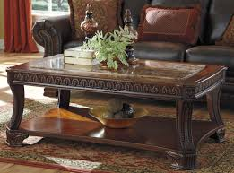 beautiful ashley furniture coffee tables 40 with additional