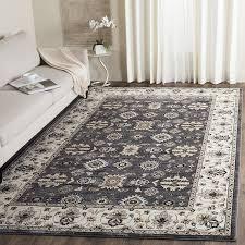 amazon com safavieh lyndhurst collection lnh332g traditional