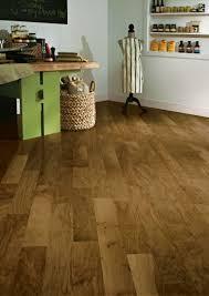 Armstrong Swiftlock Laminate Flooring Walnut Natural Esp5251 Hardwood
